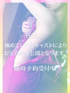 川栄 愛子